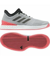 adidas adizero ubersonic Tennis Athletic Shoes for Men for