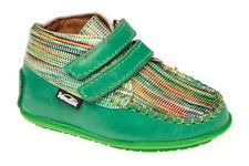 Venettini Ash Baby Shoes