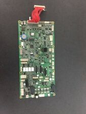 Noritsu Processing Control Pcb  J391329 QSS 35 Series