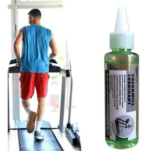 Essential Values Treadmill Belt Lubricant , 100% Silicone Universal Trea
