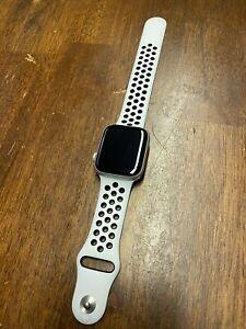 Nike apple watch gen 6