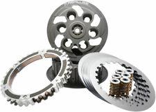 Rekluse V-Twin CORE EXP 3.0 Auto Clutch Kit (RMS-6206)