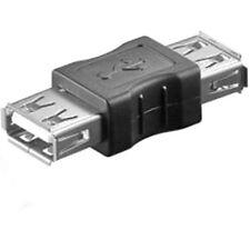 Goobay 50293 USB 2.0 Adapter/Wandler