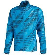 d3da1be04531 Manteaux et vestes graphiques pour homme   eBay