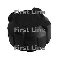 Rover 45 1.8 Genuine First Line Radiator Expansion Tank Pressure Cap
