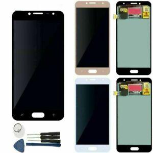 LCD Display Touch Screen Tool Kit for Samsung Galaxy J2 2018/J2 Pro 2018/J250