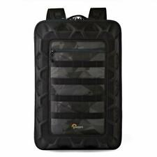 Lowepro - DroneGuard CS 400 For 3dr Quadcopter Case - Black