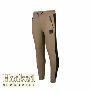 Nash Tracksuit Bottoms *NEW FOR 2021 - FREE 24 HOUR POSTAGE*