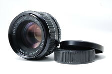 PENTAX SMC TAKUMAR 55mm F1.8 M42 Lens SN7005234  **Excellent++**