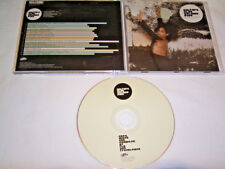 CD - Culture Club Volume 5 - Tom Tom Club Grace Jones Rick James 2Black - 5