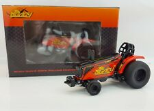 2018 SpecCast 1:64 AGCO *THE LEGACY* DT275 Tractor Puller *NIB*