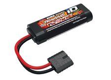 Traxxas Batterie power-série 7,2v avec ID-connecteur 6z NiMH 1200mah stick - 2925x