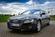 Audi A5 1.8 Benz. MULTITRONIC / NAVI / LED / TÜV Neu