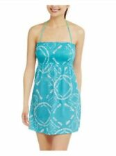 bbef9904fe0a2 No Boundaries Cover-Up Swimwear for Women