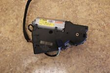 2004-2010 PORSCHE 957 CAYENNE POWER SUNROOF MOON ROOF MOTOR ACTUATOR MODULE