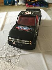 RARE TimMee Toy Processed Plastic Co Craftsman NASCAR Super Truck Series