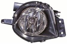 BMW 3 Series E90/91 2005-9/2008 Spot Fog Light Lamp O/S Drivers Side Right