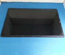 "LCD FRONT SCREEN PANEL LK460D3LA8S FOR SONY KDL-46EX703 46"" LED TV"