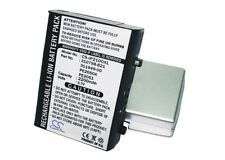 3.7V battery for HP 310798-B21, iPAQ h2212e, iPAQ 2212, iPAQ h2215, iPAQ 2100