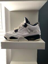 24508a60ac8 Jordan Jordan 4 Men's 9 Men's US Shoe Size for sale | eBay