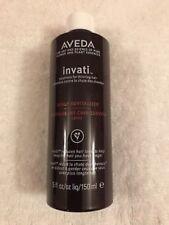 Aveda Invati Scalp Revitalizer 5 oz / 150 ml New Refill without box