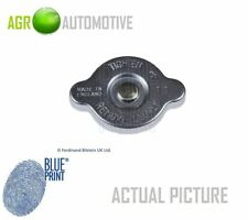 BLUE PRINT RADIATOR CAP OE REPLACEMENT ADZ99901