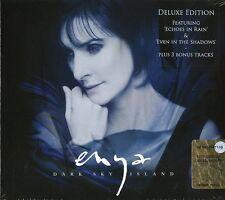 Enya - Dark Sky Island CD Deluxe (new album*sealed)