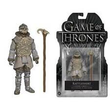 Game of Thrones - Rattleshirt Action Figure NEW Funko