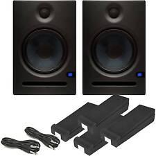 PreSonus Eris E8 Active Studio Monitor Powered Speaker