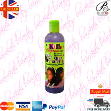 Africa`s Best Kids Organics Shea Butter Conditioning Shampoo 12oz