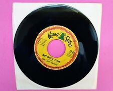 """The Lovin' Spoonful"" will rock your summer with SUMMER IN THE CITY  - 45 record"