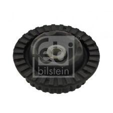 Febi BILSTEIN Strut Bearing Alfa Romeo 34391 Febi BILSTEIN 34391
