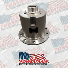 """Ford Performance Limited Slip Torsen Differential 8.8"""" Front  F-150 2004-2017"""
