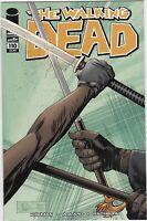 Walking Dead (2003 Image) #104 NM