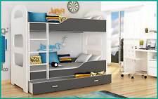 Etagenbett Hoeffner : Hochbett mit matratze für kinder günstig kaufen ebay