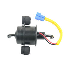 Rear External Fuel Pump 170408H80A for Nissan X-Trail T30 2.2 dCi SUV 2001-2013