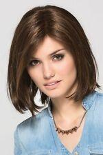 Yara Wig Ellen Wille Human Hair Lace Front Monotop U Pick Color Make Offer
