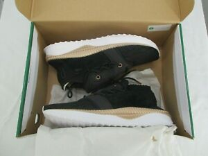 Puma Tsugi Shinsei Metallic 366239 01 Womens Shoes * NEW IN BOX * Size 9
