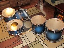 Gretsch Catalina Maple Shell Pack with Free 14 inch Floor Tom
