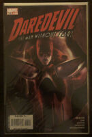 Daredevil vol 2 #105 NM 9.4 MARVEL COMICS ED BRUBAKER