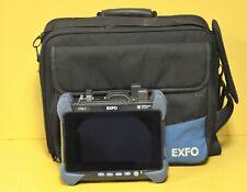 Exfo Ftb 1 Ftb 720c Sm1 Ea Iolm Sm Fiber Otdr 945 720 Ftb 945 Sm1 Ea 435b Probe