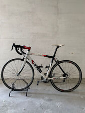 bicicletta da corsa usata Cinelli