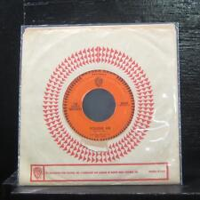 "The Everly Brothers - I'll Never Get Over You / Follow Me 7"" VG 5639 45 Rare USA"