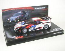 LEXUS LFA N°88 24H ADAC Nürburgring 2011
