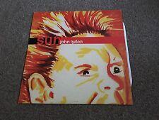 "JOHN LYDON - SUN - 1997 12"" SINGLE - NEW RECORDS ADDED TO MY EBAY SHOP EVERY DAY"