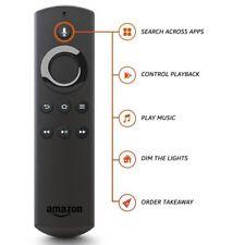 Amazon LY73PR 2nd Gen Fire TV Stick Firestick Media Streamer HDTV-Y99