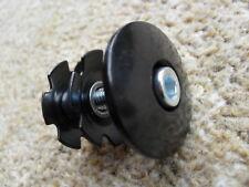 8c7b010a18b FSA Bicycle Headsets 1-1 8