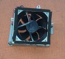 Ventole di raffreddamento per Panasonic TX-P50G10B TV al Plasma 180T12NS1Z7-53J65 txfux 03 ebue