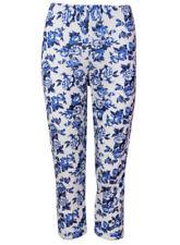 Abbigliamento da donna blu Miss Selfridge