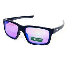 Oakley Mainlink Sunglasses OO9264-23 Polished Black Frame W/ PRIZM Golf Lens